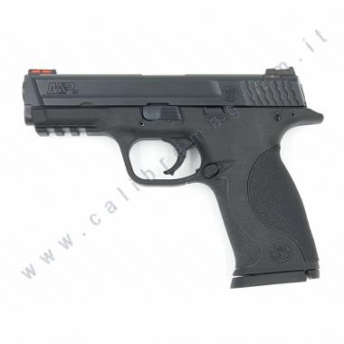 Pistola semiautomatica mod. m&p 40 cal. 40 s&w smith & wesson